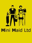 Mini Maid