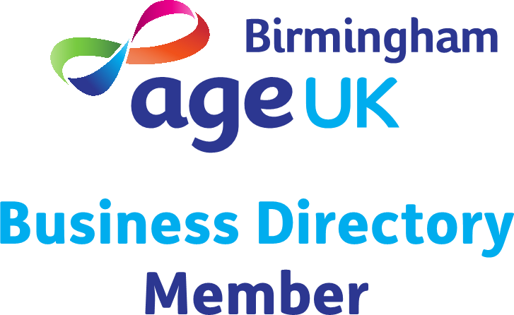 ageuk_big_logo_uk